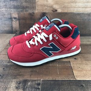 New Balance 574 Men's Sneakers Size 9